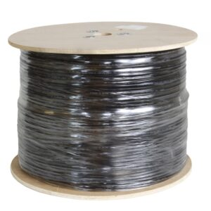 Inštalačná kabeláž