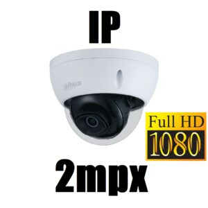 Kamery - digitálne - 2mpx